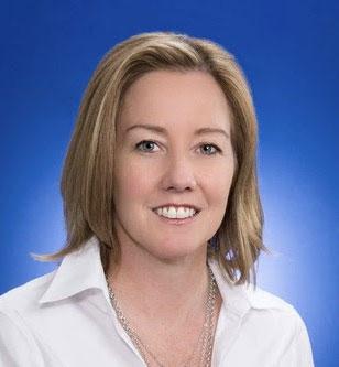 Colleen Mockbee